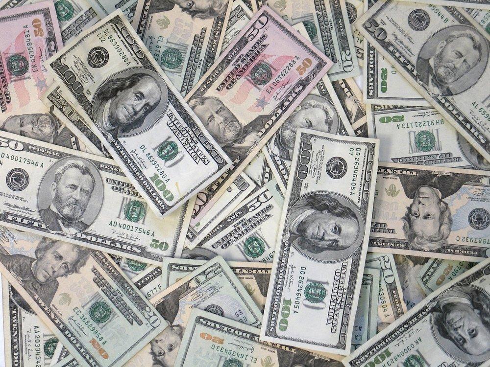 Att Tjäna Pengar På Sin Bakning
